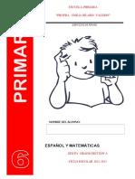 117190454-EJERCICIOS-DE-REPASO-PARA-SEXTO-GRADO.docx