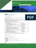 Ribeirão Das Neves - Prefeitura Municipal - Prorrogação Do Prazo de Inscrição Do Processo Seletivo Simplificado 2018