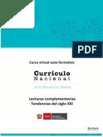 Tendencias del siglo XXI.pdf