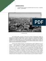 Valladolid Paramo Digital