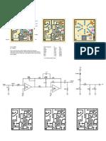 active_tilt_eq_pcb.pdf
