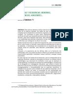 prácticas y residencias.PDF