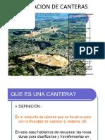 EXPLOTACION DE CANTERAS.pdf