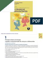 Terapias Cognitivo-Comportamentais para Crianças e Adolescentes Circe S[53].pdf