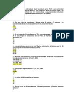 1.prueba dic 2018.docx