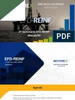 Apostila do Seminário EFD-REINF.pdf