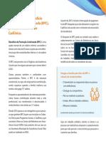 folder bpc.pdf