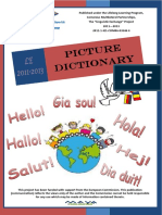 picture-dictionary.pdf