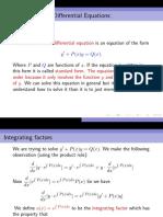 W11_16C1_lec_1_7_11.pdf