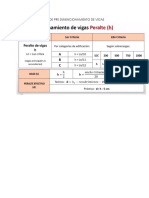 Apuntes de Pre_dimenc