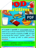 food-partitives-game-a-box-of-a-bunch-of.pptx