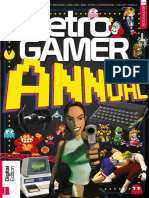 eBook RetroGamer Annual 2018