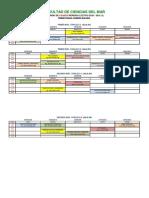 Copia de Horarios Examen Biologìa 2018(1)