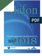 mafon-2018.pdf