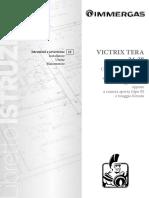 Victrix-Tera-24-28-1040932_001