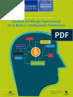 PDF Seminario Internacional Riesgo Operacional