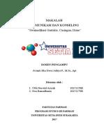 makalah_swamedikasi_maag_cacingan_diare.doc