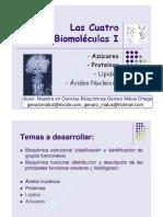 clase4lasbiomolculasazcaresyprotenas-090617220655-phpapp02.pdf