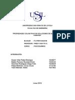 Lab 5-fiq.docx