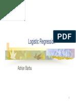 04_LogisticRegression (1)