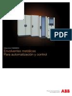 Envolventes metálicas para automatización y control_1TXA804008D0701-0309.pdf