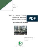 Plan_urządzania_lasu.pdf