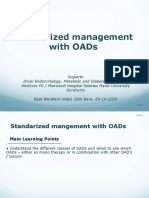 12_Lecture_Initiating Treatment with OADs - Copy.ppt