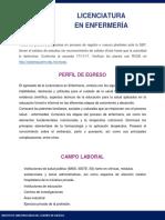 licenciatura-enfermeria.pdf