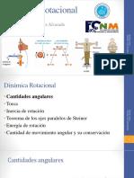 322607990-Dinamica-rotacional.pdf