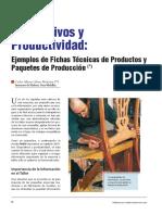 tips_dispositivos.pdf