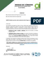 AceitesEsencialesUdeA_esencias2001b
