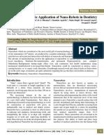 ijahs_vol_1_issue_3_3.pdf