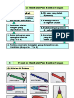 Baiki Pam Basikal.pdf