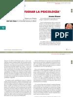 293078217-Bruner-Que-Debe-Estudiar-La-Psicologia.pdf