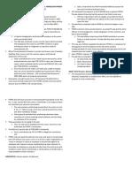 United Polyresins v. Pinuela