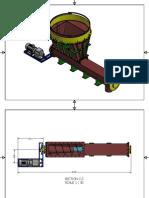 Cfs Ohl Cma Proyecto Pb Tornillo Motor
