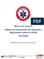 instructivo-Sicasmi-