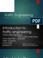 Traffic Engineering.pptx