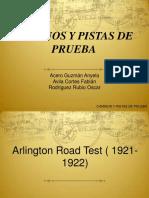 arlingtonroadtest-140214143952-phpapp01