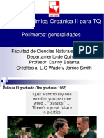 Clase4d-polimeros