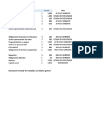 Clase No 2 Analisis FInanciero (1).xlsx