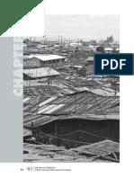Serafin, Amy & Deely, Sean (2010) 'Urban Violence' in World Disasters Report 2010 - Focus on Urban Risk (IFRC) Geneva