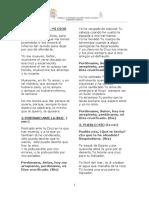 CANCIONERO CUARESMA.docx