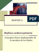 2 Biofisica Clase II