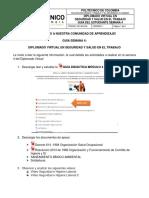 GUÍA DEL ESTUDIANTE - SST MÓDULO 4.pdf