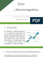 Espectro Electromagnético.pptx