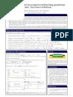 poster-transport.pdf