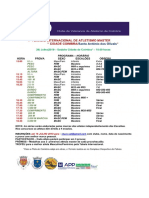 7ºtorneioregulamento.pdf