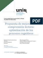 mejoras para la comprensión lectoraArmengol-Bosch.pdf