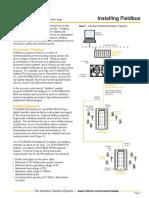 Installing_Fieldbus_White_Paper_Moore_Industries.pdf